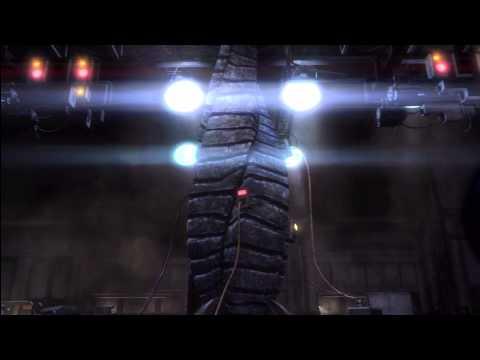 Видео № 0 из игры Dead Space 3 [X360]