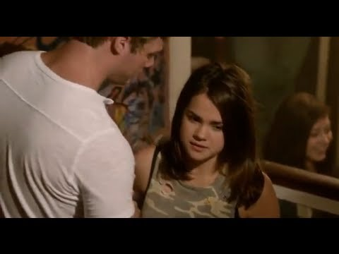 The Fosters 1.06 (Preview)