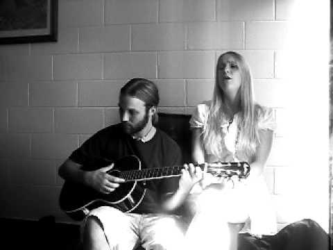 True Love Doesn't Ask Twice - Louise Steel [Original Song]