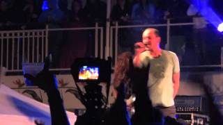 311 Caribbean Cruise - The Continuous Life
