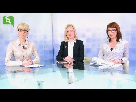 Жилищный кодекс Республики Беларусь 2013. Часть 1