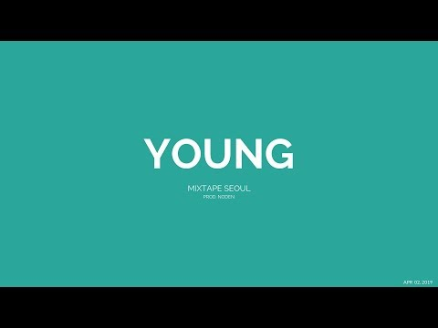 """Young"" - Kehlani X Pink Sweat$ Type Beat 