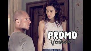Promo 9x09 VOSTFR