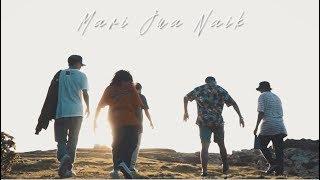 Download lagu Mukarakat Mari Jua Naik Mp3