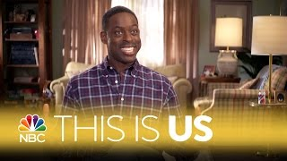 This Is Us | 'This Is Randall' Promo