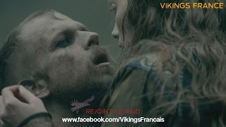 Bande-annonce Vikings France 1 (Vostfr)