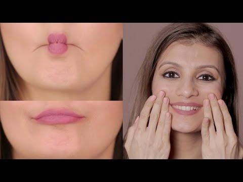 Facials linseed