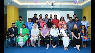 No1 English language Centre in India Spoken English | IELTS | OET | PTE | ACME