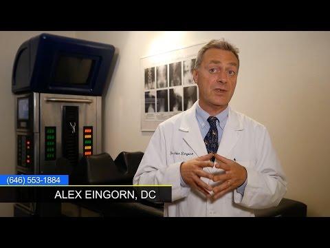 Osteochondrose und Wehrpflicht