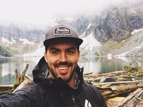 Amazing Pacific Northwest Adventure WA