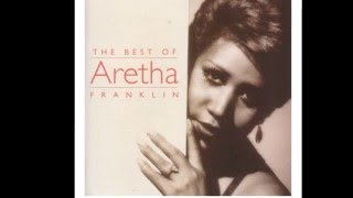 Eleanor Rigby by Aretha Franklin