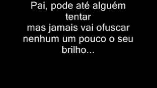 Ser Filho_João Carreiro & Capataz