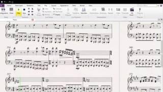 SM64: Last Impact Full OST Piano Medley