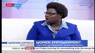 Women Empowerment (Part 2) | Weekend Express