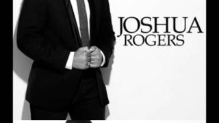 Joshua Rogers Well Done