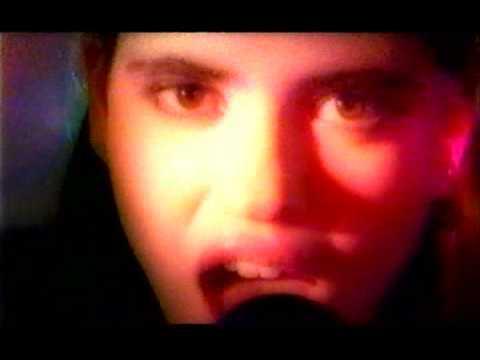 Supernova - Maldito Amor (OFICIAL VIDEO MUSICAL)