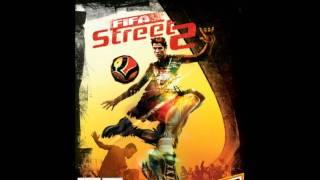 Boy Kill Boy - Fifa Street 2 - Suzie