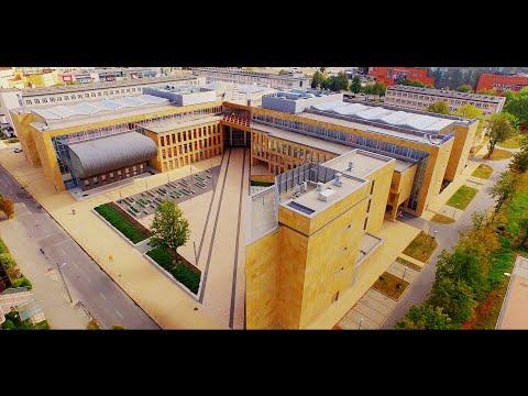 Uniwersytet Rzeszowski