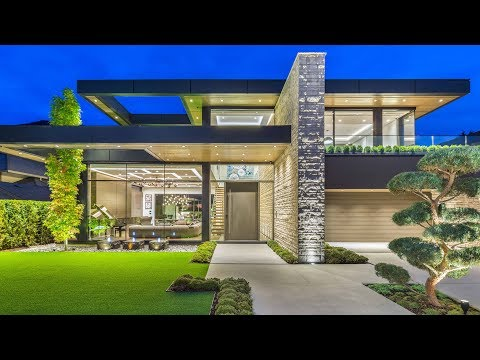 mp4 Home Design Best, download Home Design Best video klip Home Design Best