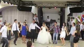 preview picture of video 'Hüseyin & Serap düğün ( Tekirdağ Gelini Dans Göstersi )'