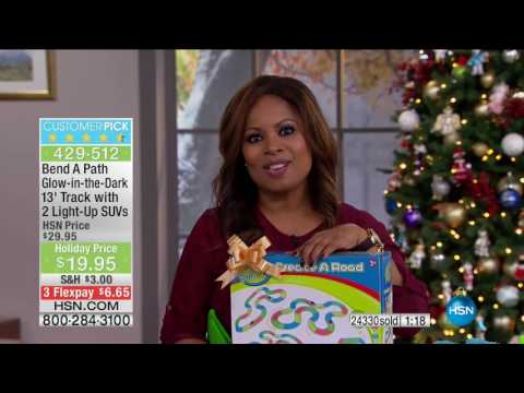 HSN | Electronic Gifts Under $100 11.09.2016 - 03 PM