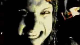 """13A """"No Digital No Machine"""" from the album Retro Engine"""