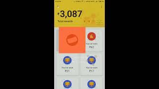 how to earn money   tez app  win 1 lakhs