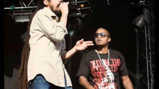 Nas & DAmian Marley - In His Own Words