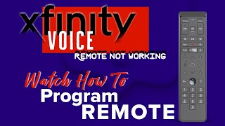 comcast remote not working - मुफ्त ऑनलाइन वीडियो