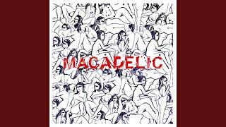 Mac Miller《Macadelic (Remastered Edition)》