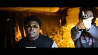 #ShredGang Strap - Take Yo Shit ( Official Video ) [ Shot By @GLCFilms ]