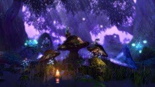 Trine Enchanted Edition video