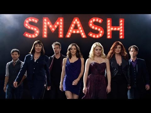 Smash | NBC TV Premiere Review