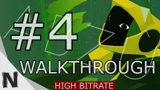 ABZU WALKTHROUGH PART4 NO COMMENTARY CHAPTER 5-6 PS4 1080P HD HIGH BITRATE GAMEPLAY PlayStation4 PC