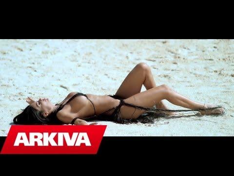 Zajmina ft Elgit Doda - Blackout