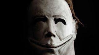 ไมเคิล เมเยอร์ โหดยิ่งกว่าหลุดมาจากหนัง Halloween l Dead by daylight - dooclip.me