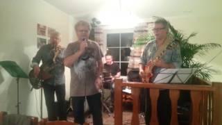 Video Paťanka 23.3.2017 (5/6)