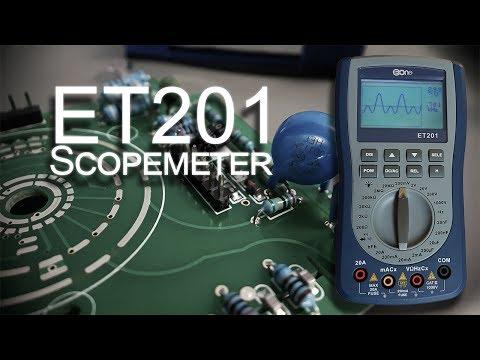 Snapon Eedm596F Graphing Smart Multimeter — Rosefloristvacaville