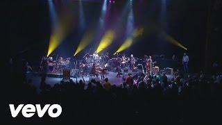 Os Mutantes - A Minha Menina (Live)