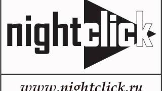 Joe Cocker - No Ordinary World , www.nightclick.ru