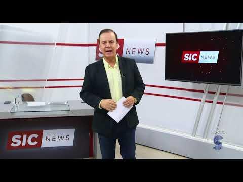 CASO JÉSSICA: MP recorre da absolvição de Ismael Silva - Gente de Opinião