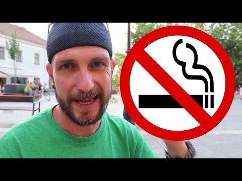 Dohányzótabletta értékelés