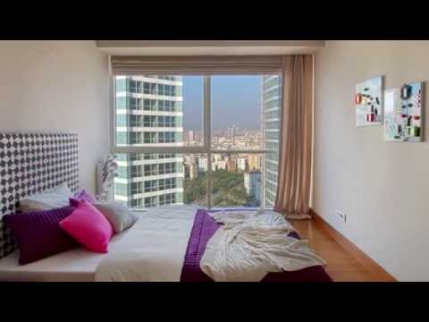 Four Winds Residence Videosu