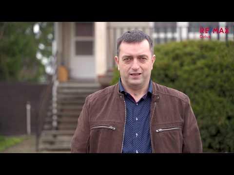 Video z << Prodej rodinného domu, 833 m2, Šaratice >>