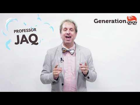 generation-geek--show39s-teaser