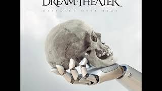 Dream Theater - Barstool Warrior