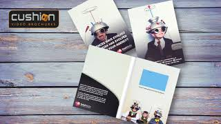 7 Ways To Have Your Video Brochure