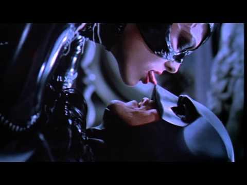 Video trailer för Batman Returns (Trailer)