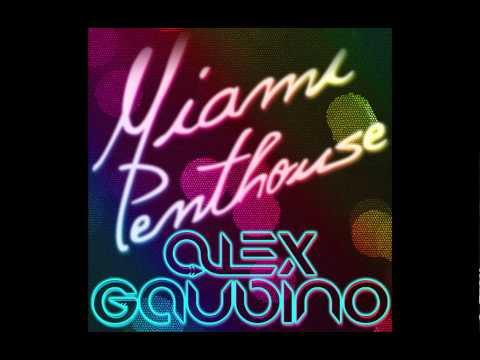 Música Miami Penthouse