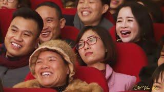 Bảo Chung, Quang Minh khiến khán giả cười chảy nước mắt khi xem - Hài Kịch Bảo Chung hay nhất